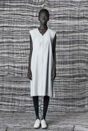 INAISCE April non-seasonal garments-2