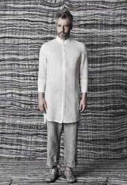INAISCE April non-seasonal garments-3