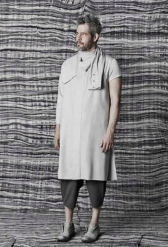 INAISCE April non-seasonal garments-5