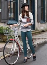 Maison Jules S14 campaign (1)