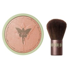 Pixi Bronze Glow and Kabuki, After Beach Glow, $21