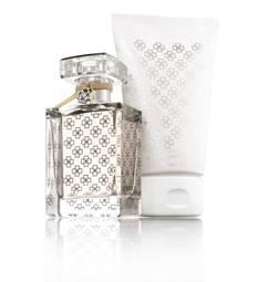ann taylor fragrance