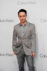 calvin-klein-singapore-041214-alvin-goh