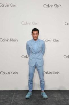 calvin-klein-singapore-041214-louis-koo