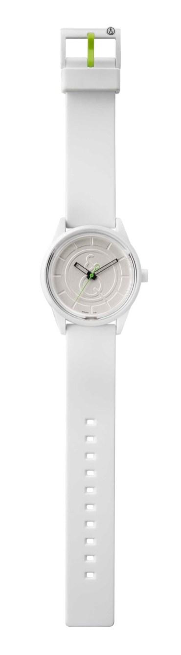 qq watches S14 (1)