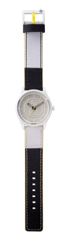 qq watches S14 (19)