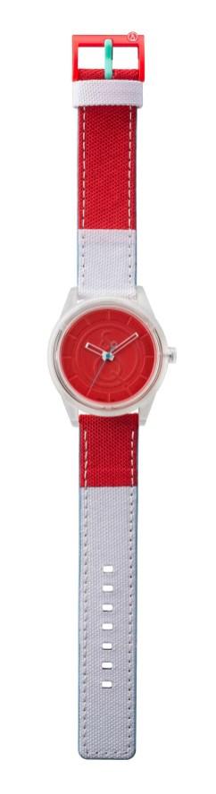 qq watches S14 (21)