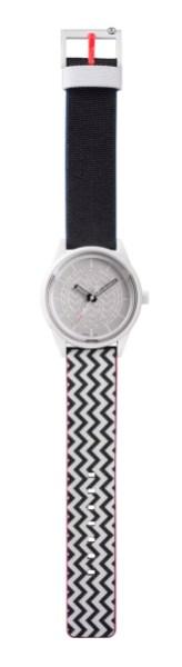 qq watches S14 (25)