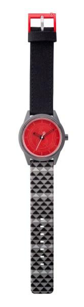 qq watches S14 (27)