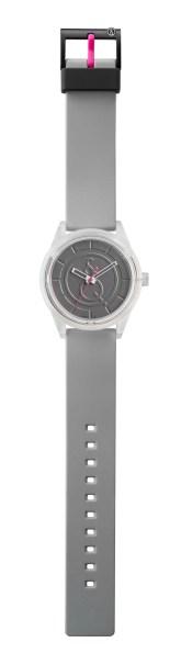 qq watches S14 (7)