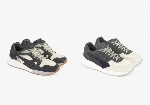BWGH for PUMA footwear 01