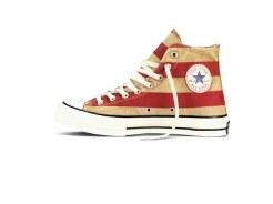 Converse Chuck Taylor Flag (3)