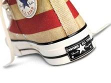 Converse Chuck Taylor Flag (6)