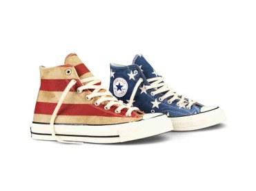 Converse Chuck Taylor Flag (8)