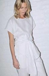 Datura White (1)