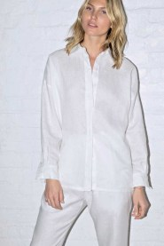Datura White (2)