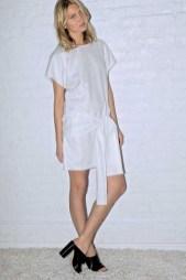 Datura White (7)