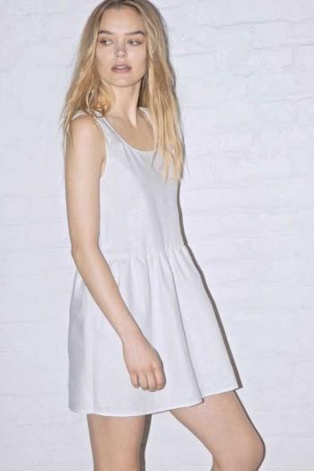 Datura White (8)