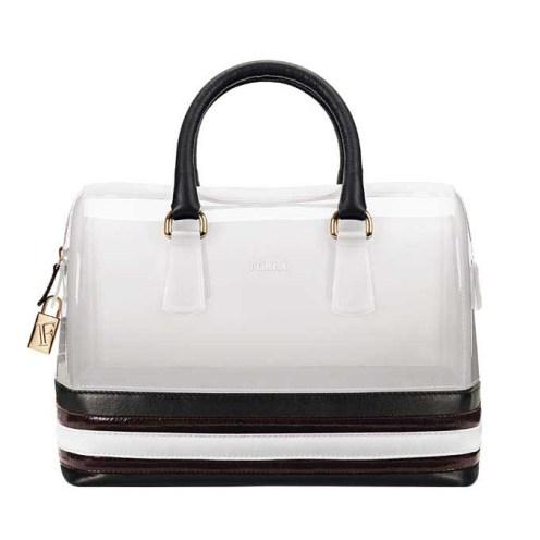 Furla Candy Bag (4)