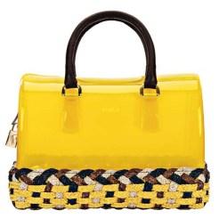 Furla Candy Bag (6)