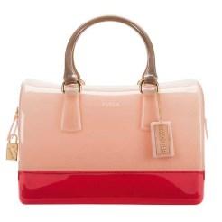 Furla Candy Bag (7)