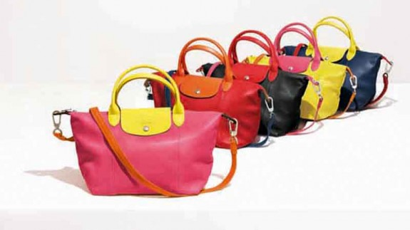 Le Pliage Personalized group