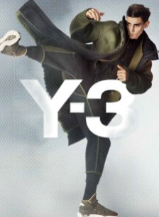 Y-3 F14 Campaign (7)