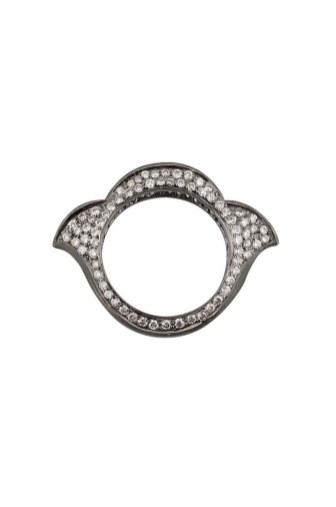 Amrapali Jewelry (13)