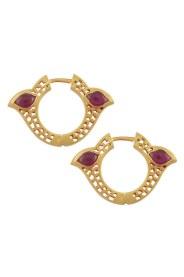 Amrapali Jewelry (16)