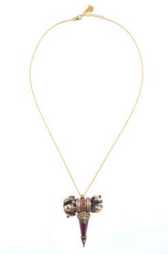 Amrapali Jewelry (20)