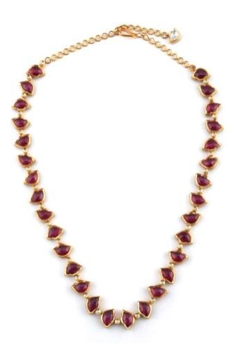 Amrapali Jewelry (26)