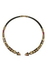 Amrapali Jewelry (3)