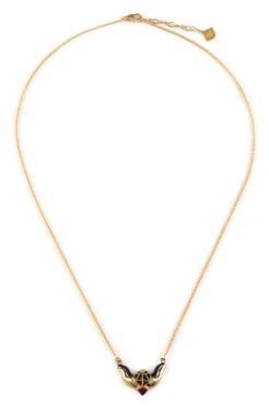 Amrapali Jewelry (5)