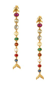 Amrapali Jewelry (6)