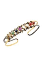 Amrapali Jewelry (9)