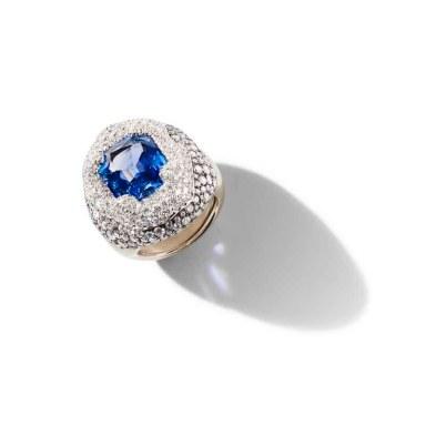 Antonini Jewelry (2)