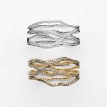 Antonini Jewelry (5)