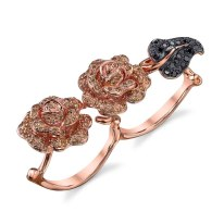 Borgioni Jewelry (1)
