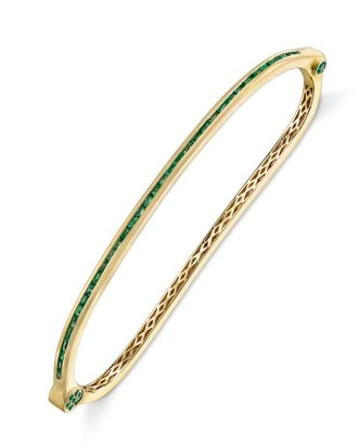 Borgioni Jewelry (20)