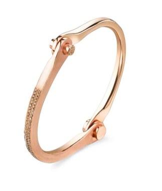 Borgioni Jewelry (7)