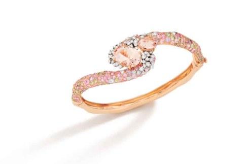 Brumani Jewelry (1)