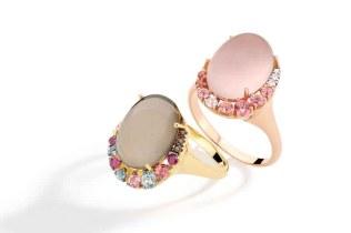 Brumani Jewelry (8)