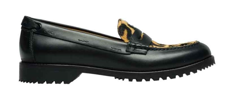 Car Shoe Women F14 (7)