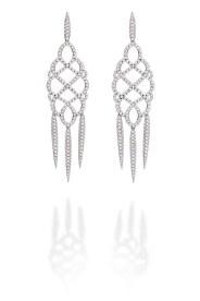 Carla Amorim jewelry (4)