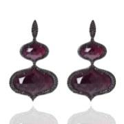Carla Amorim jewelry (7)