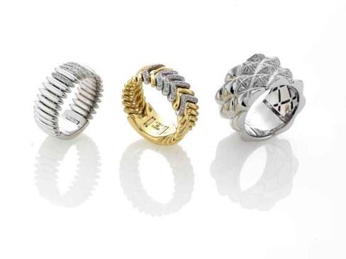 Chimento jewelry (1)
