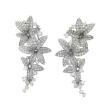 Chimento jewelry (14)