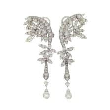 Chimento jewelry (15)