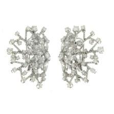 Chimento jewelry (16)