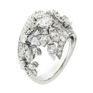 Chimento jewelry (2)